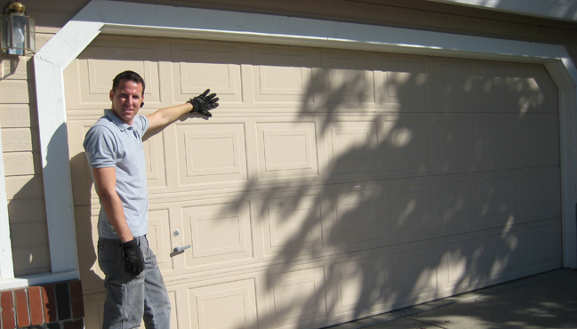 Garage Door Repair U0026 Installation In Austin TX | Cedar Park Garage Door  Services