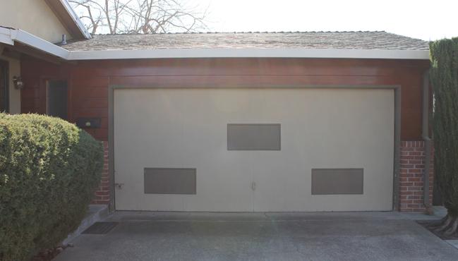 Garage Door Opener Cedar Park Garage Door Services