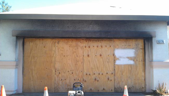garage door opener cedar park garage door services. Black Bedroom Furniture Sets. Home Design Ideas