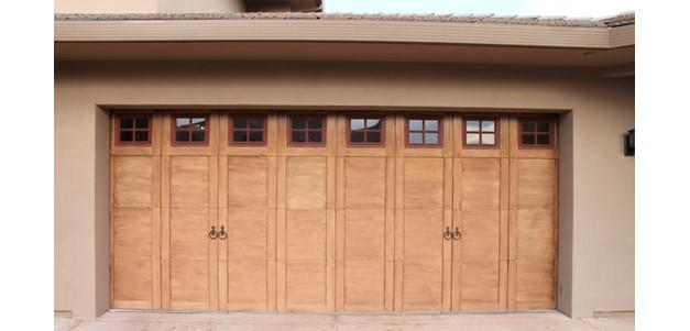 Garage Door Repair & Installation in Georgetown, TX   Cedar Park ...