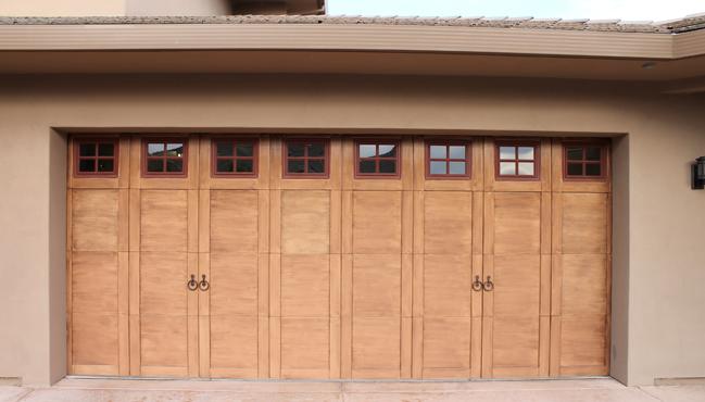 Gentil Garage Door Repair U0026 Installation In Georgetown, TX | Cedar Park Garage Door  Services