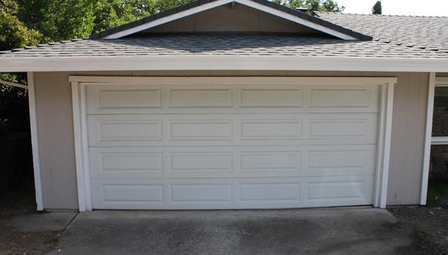 garage door installation cedar park garage door services