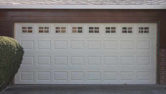 Before U0026 After   Cedar Park Garage Door Services Images