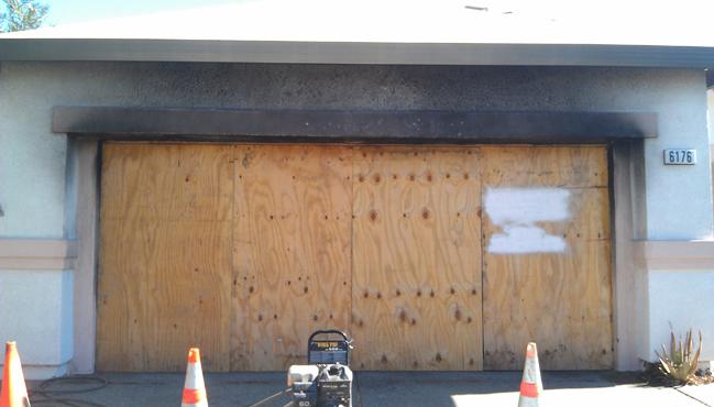 Garage Door Repair U0026 Installation In Round Rock TX | Cedar Park Garage Door  Services