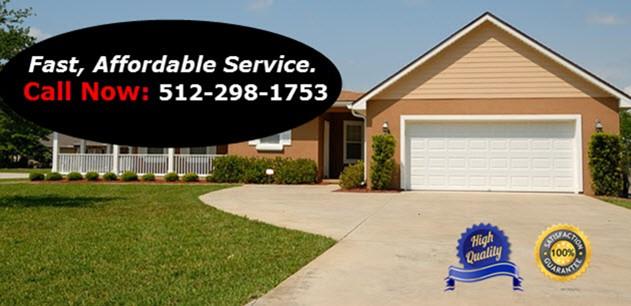 garage door repair installation cedar park garage door services. Black Bedroom Furniture Sets. Home Design Ideas